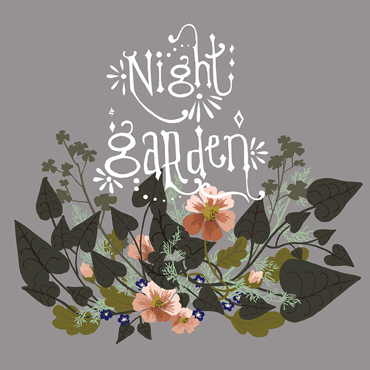 Night Gardenlettering LR.jpg