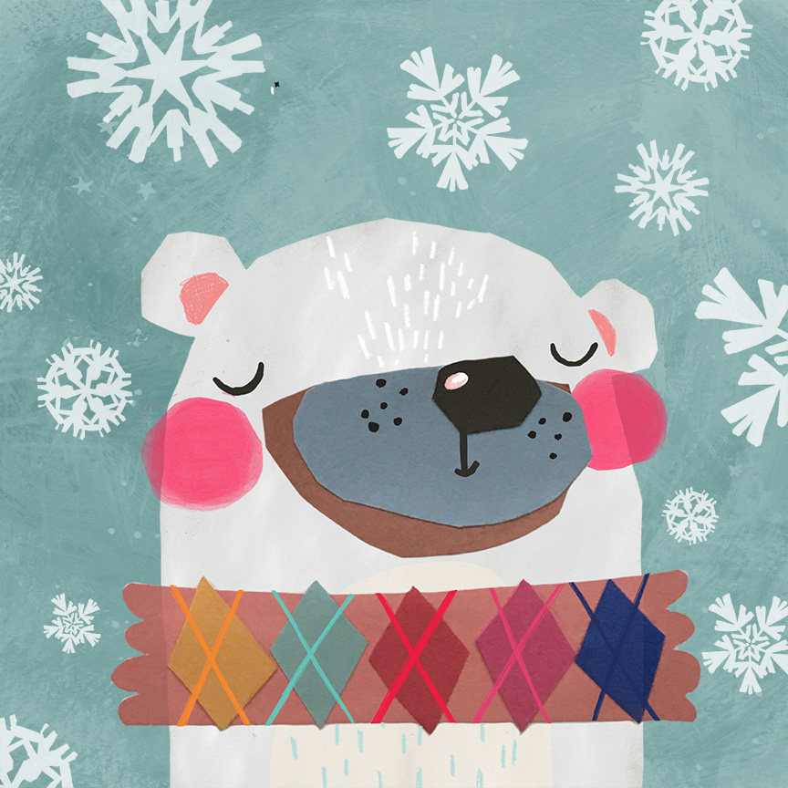 Winter bear.jpg