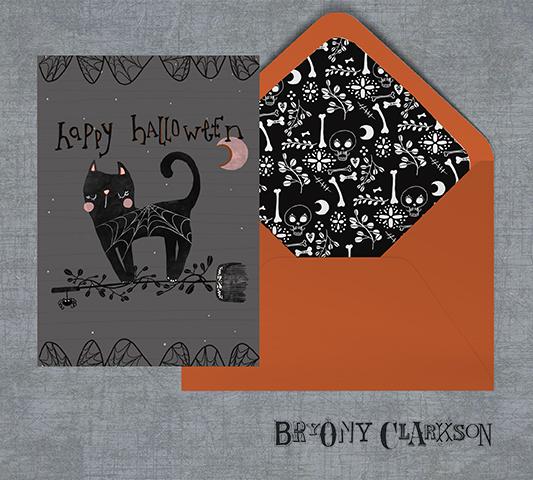 halloween card BC.jpg