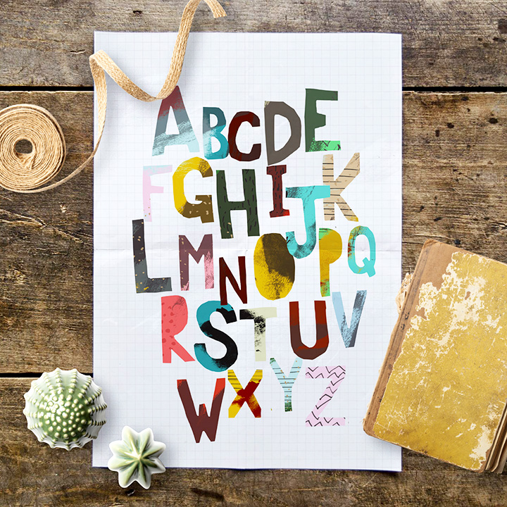 Alphabet poster copy.jpg