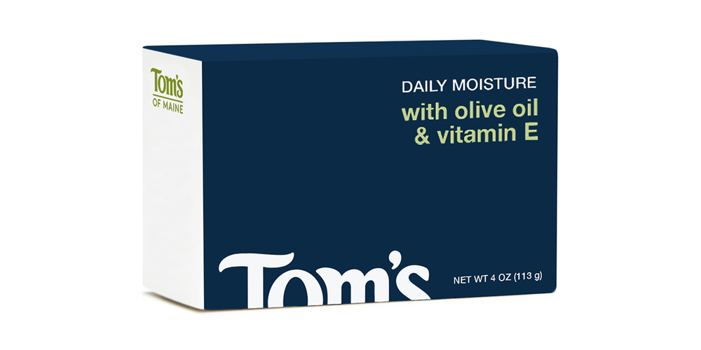 toms_packaging3.1.jpg