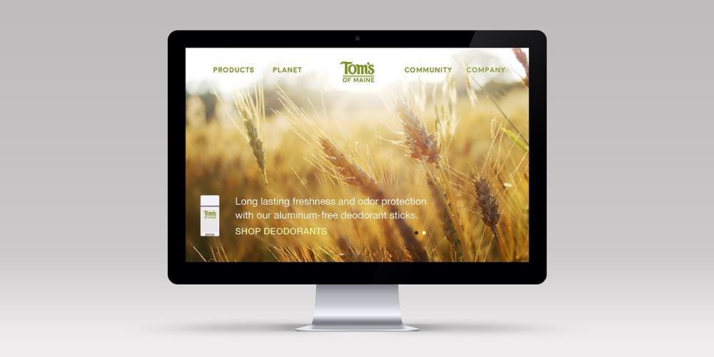 toms_webmockup.jpg