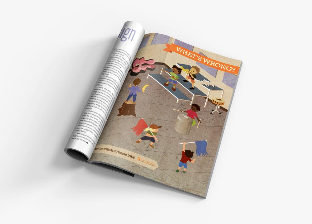 DonorsChoose_magazine.jpg