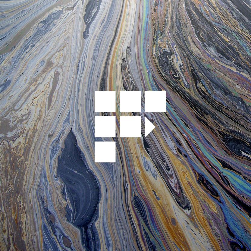 Squares Website_fotofest.jpg