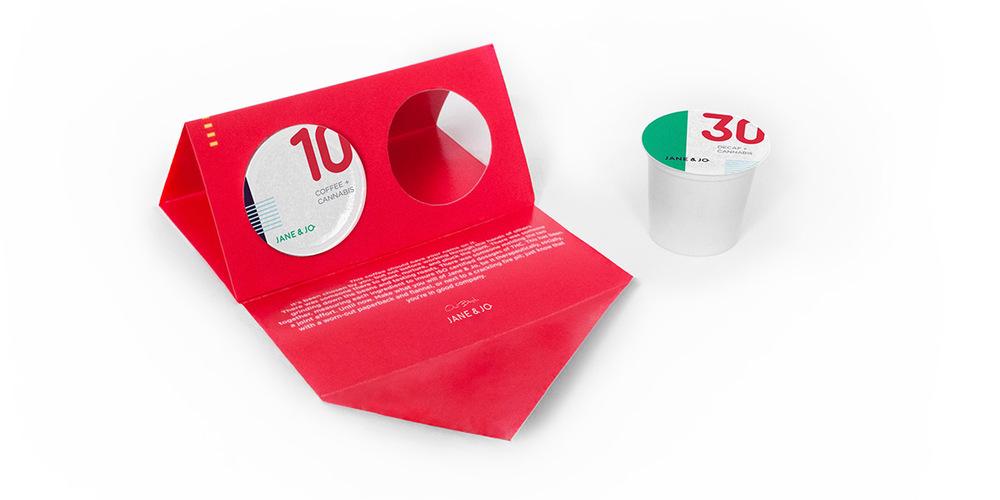 packagingopen_Janejo.jpg