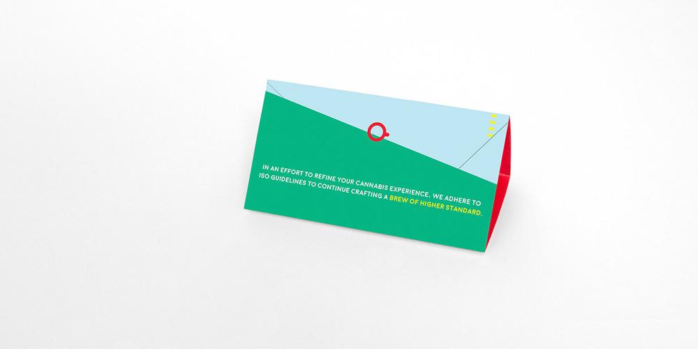 packagingback_Janejo.jpg