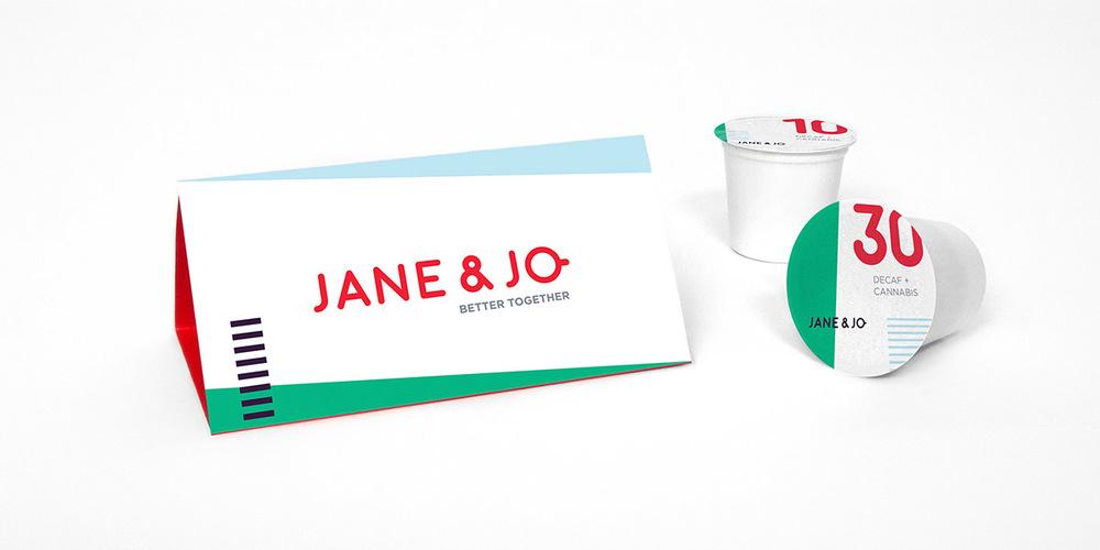 packagingdouble_Janejo.jpg
