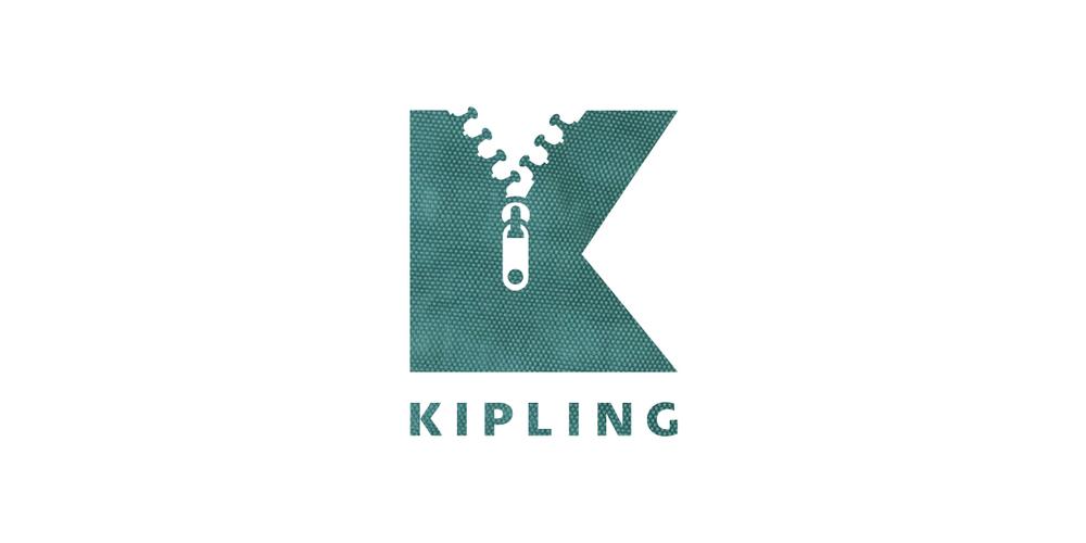 Kipling_logo6.jpg