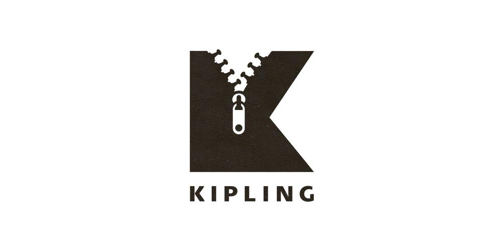 Kipling_logo5.jpg