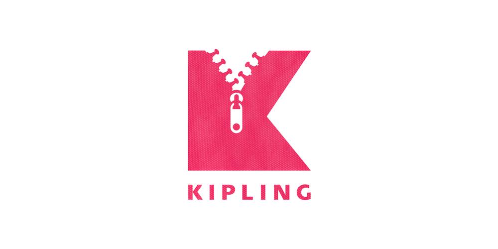 Kipling_logo4.jpg