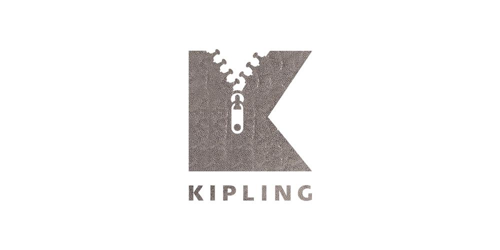 Kipling_logo3.jpg