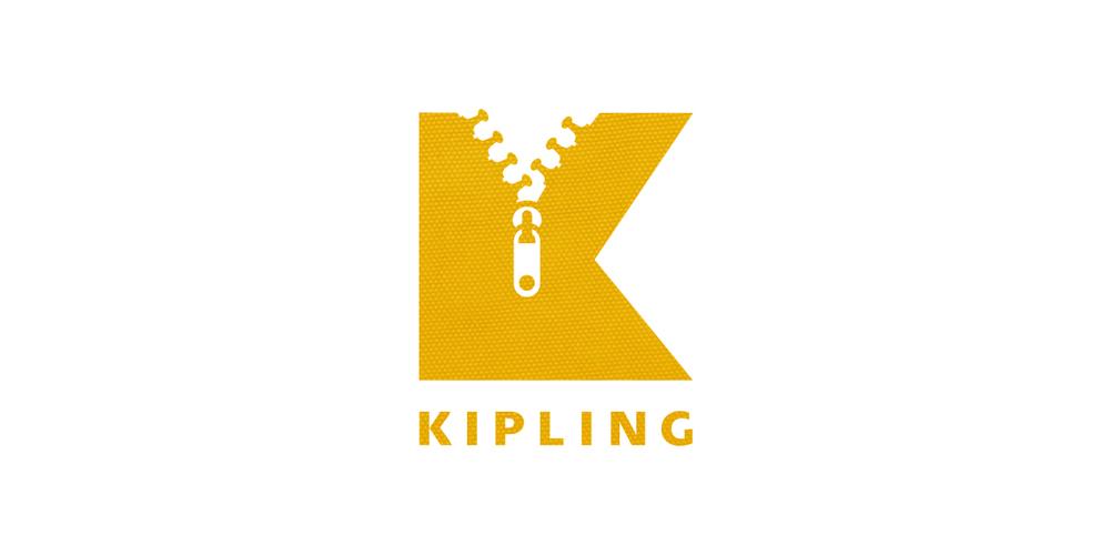 Kipling_logo7.jpg