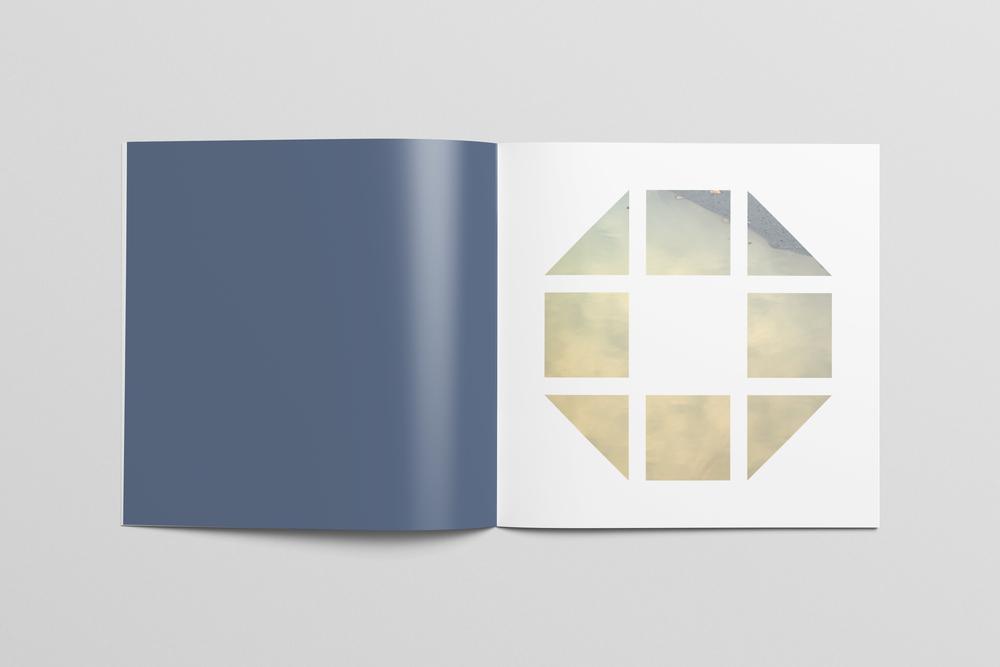Angle 90 - Inside9.jpg