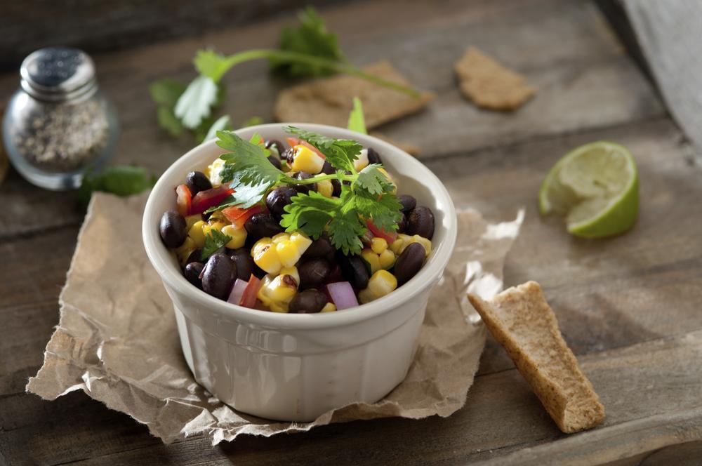 Susie's Summer Salad