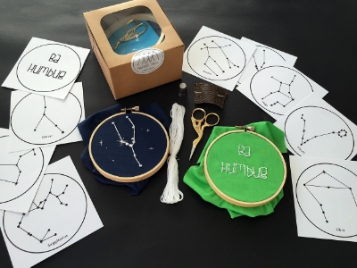 embroidery kit 1.jpg