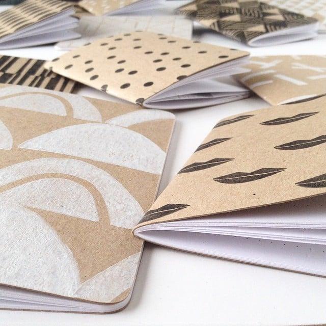 Patterned Notebooks.jpg