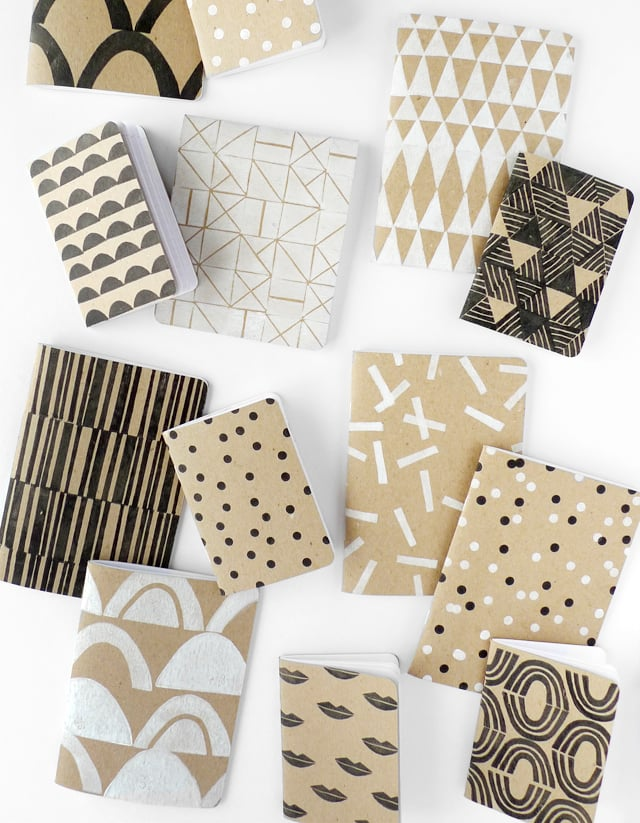 Patterned Scout Books DIY 1.jpg