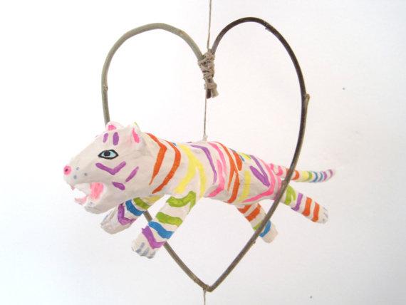 Tiger Heart Mobile.jpg