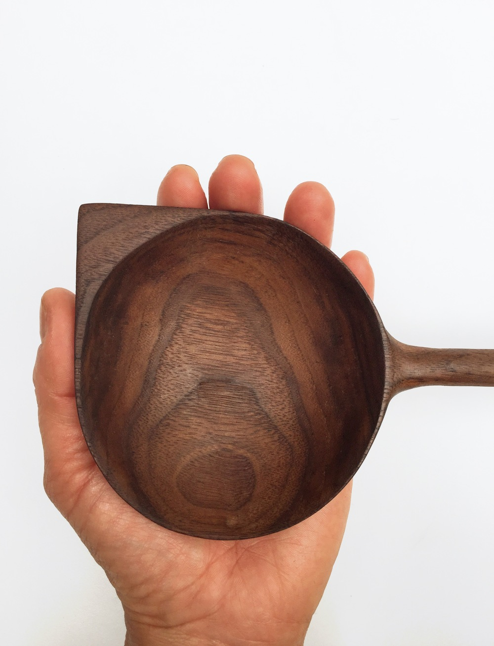 spoon huge hand bowl.jpg