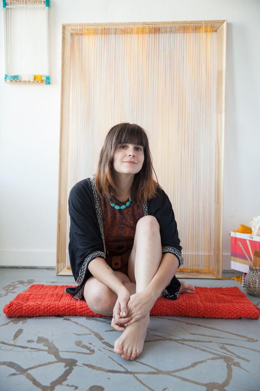 Kate Bieschke
