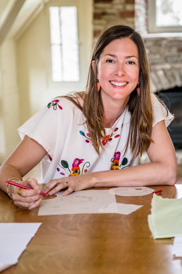 Jenny Hart