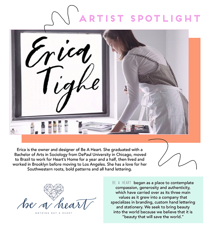 mmnewsletter_spotlight_erica.png
