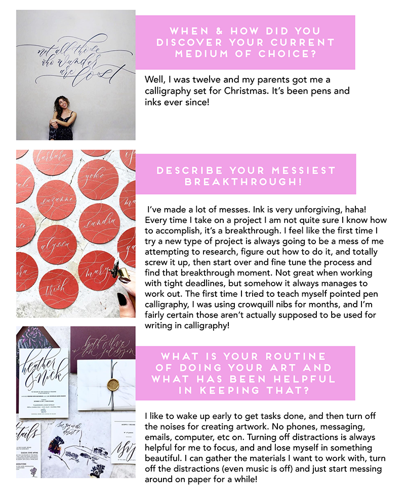 mmnewsletter_spotlight_angi2.png