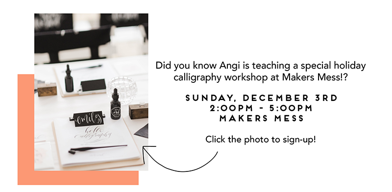 mmnewsletter_spotlight_angi3.png