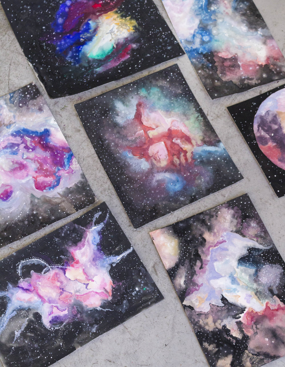watercolor_galaxy_one.jpg