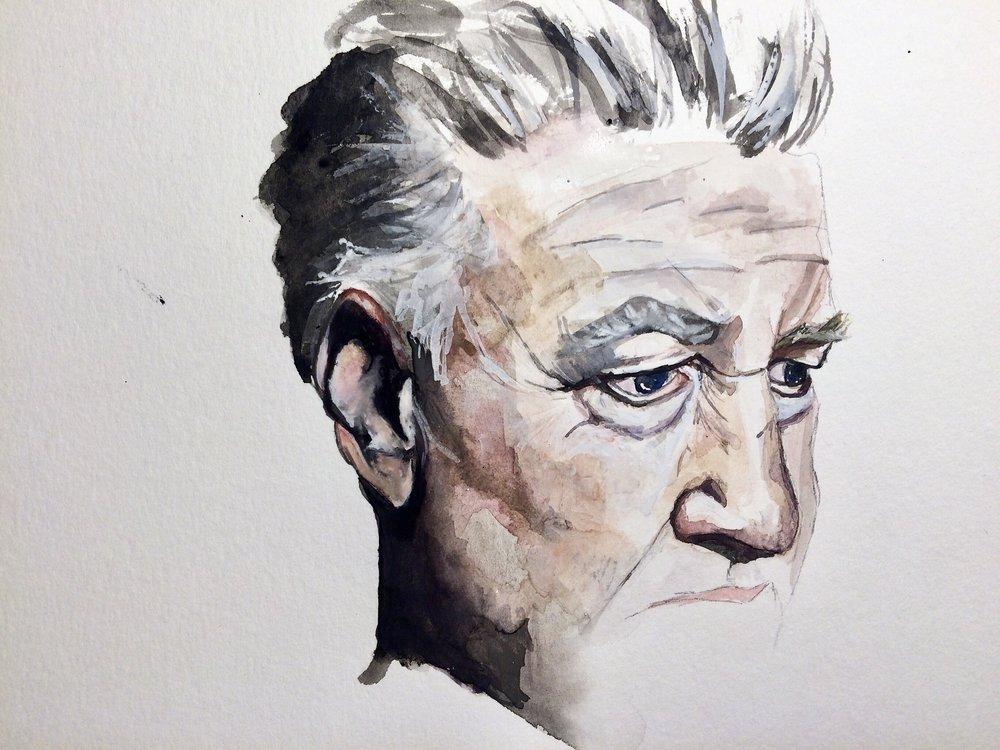 Lynch.jpg
