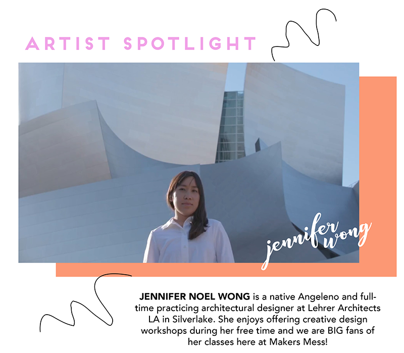 mmnewsletter_spotlight_jenwong.png