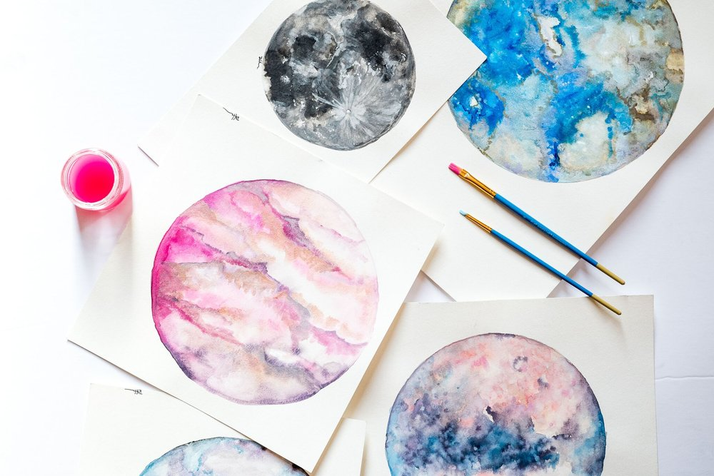Watercolor-moons_18_preview.jpeg