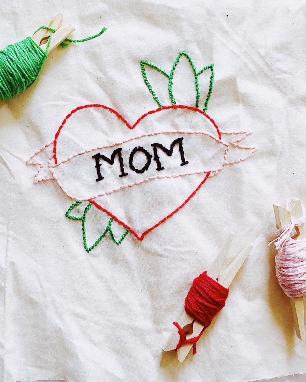mom_embroidery2.JPG
