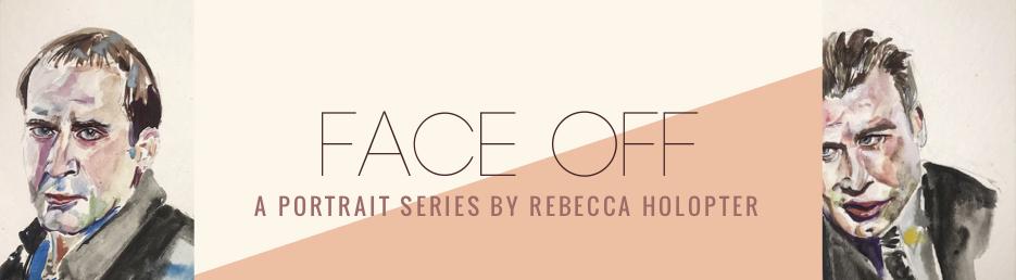 Face Off-3 copy.jpg
