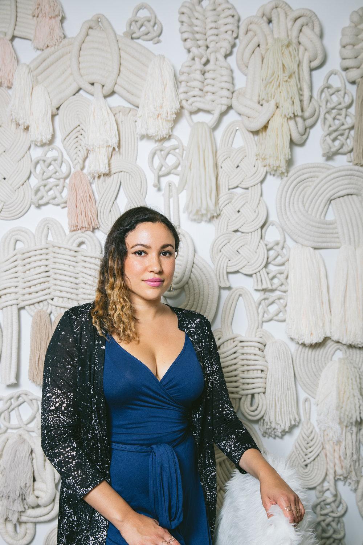 Lise Silva