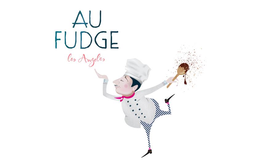 Au-Fudge2.jpg