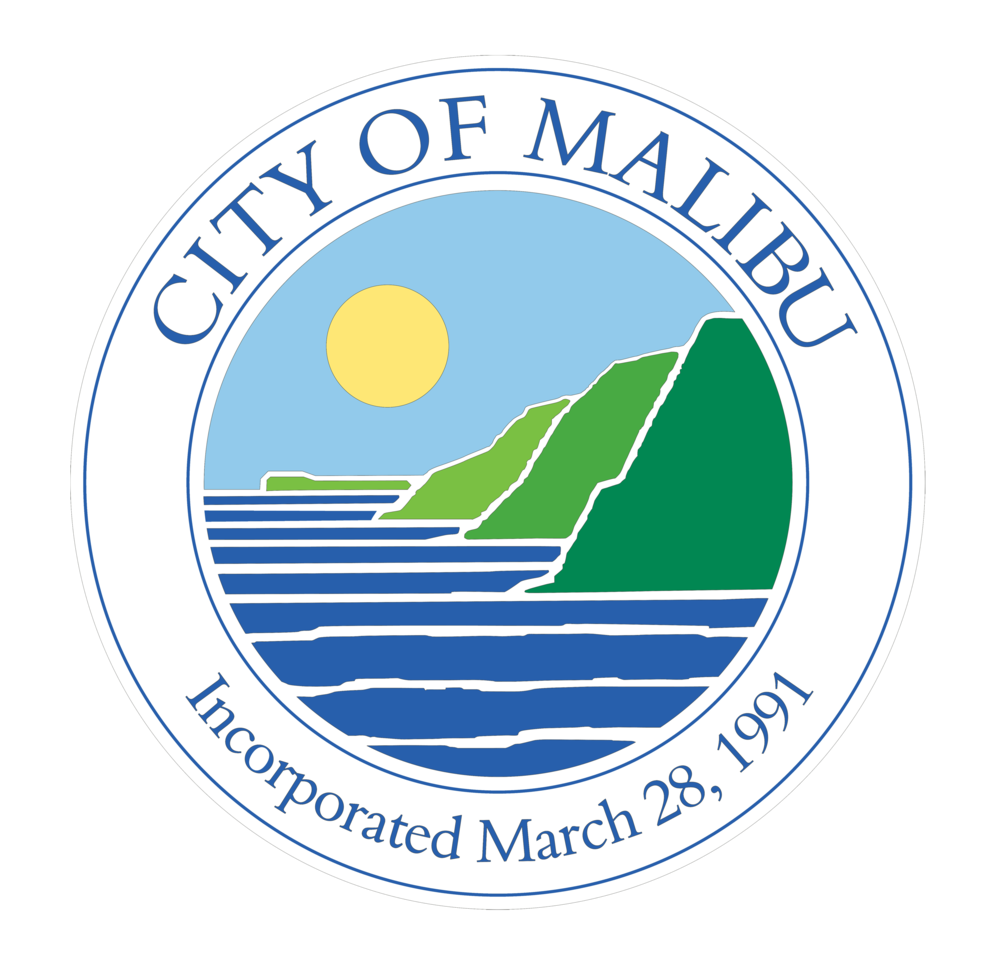 Malibu-City-Seal-high-res-flat.png