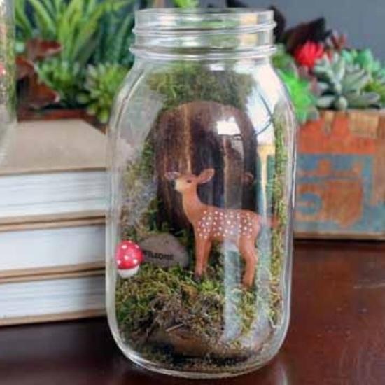 fairy-garden-mason-jar-terrarium-7.jpg