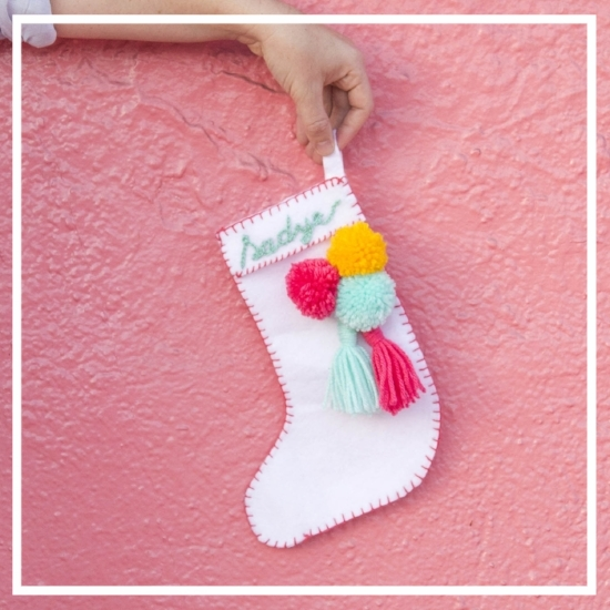mm_stocking.jpg