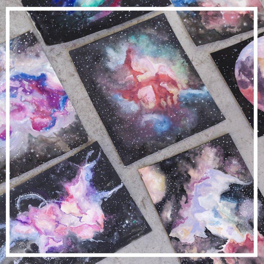 watercolor_galaxy_1.jpg