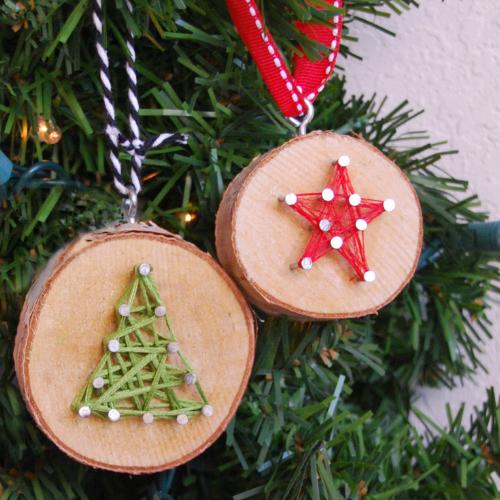 Wood-Slice-String-Art-Ornaments.png