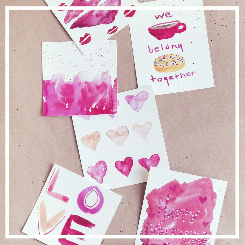 vday_watercolorcards.jpg