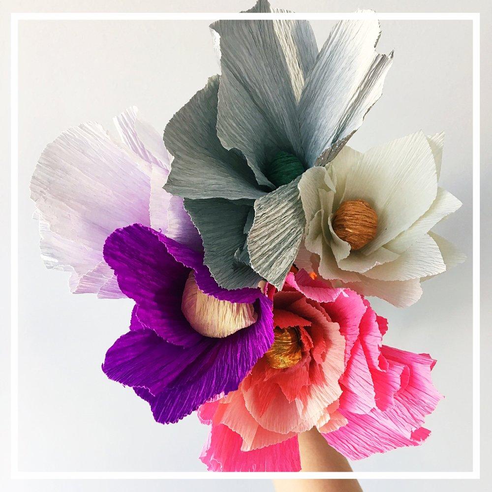 spring_paperflower_4.JPG