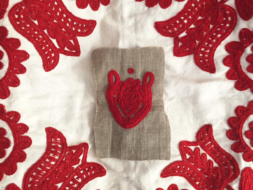 TW Hu I tulip sample on white.jpg