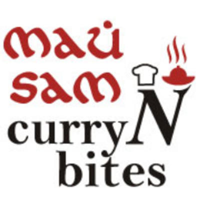 Mausam Curry and Bites   Indian Food!  Check out their menu   HERE  .
