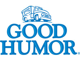 Good Humor   Ice Cream!  Check out their menu   HERE  .