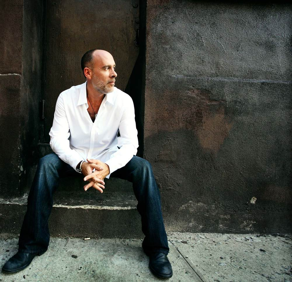 Marc Cohn     Bio    YouTube    Site