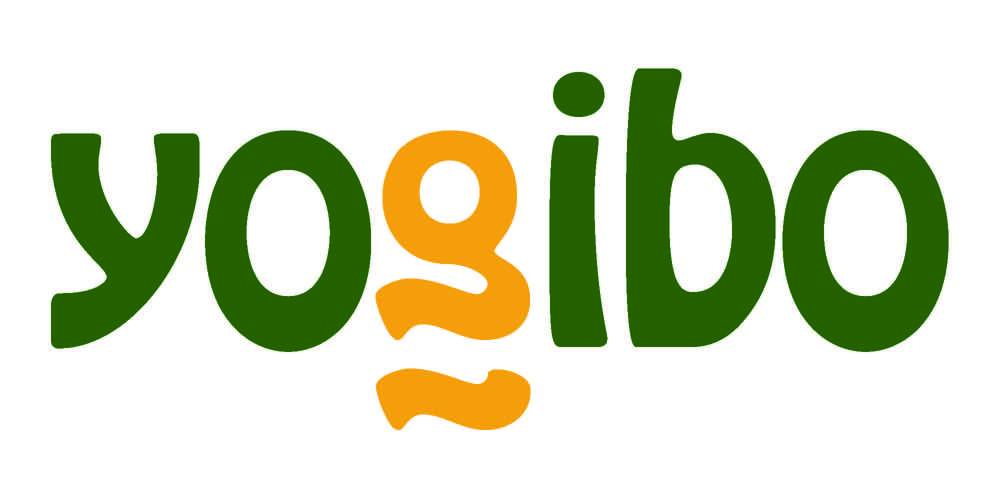 Yogibo  Visit their   Site