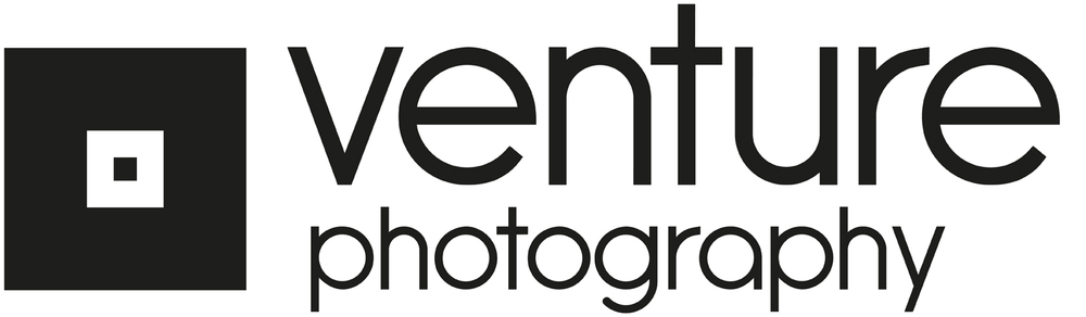Venture Photography  Visit the   Site