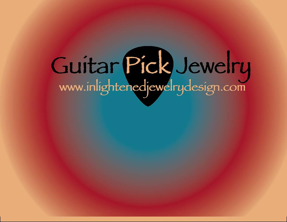inLightened Jewelry  Visit their   Site